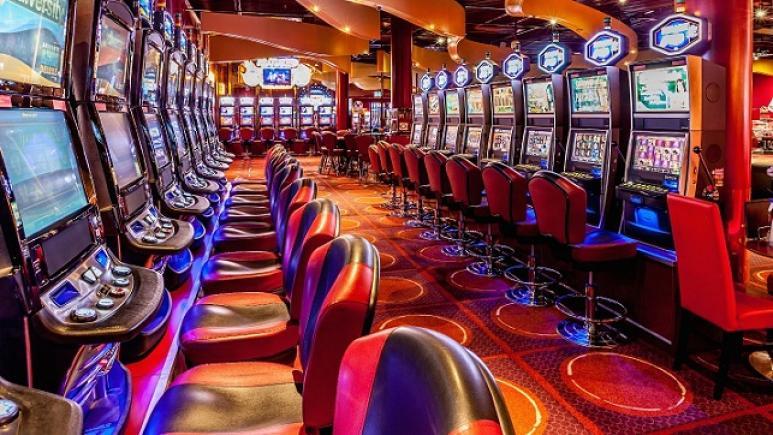 Casinos Deutschland